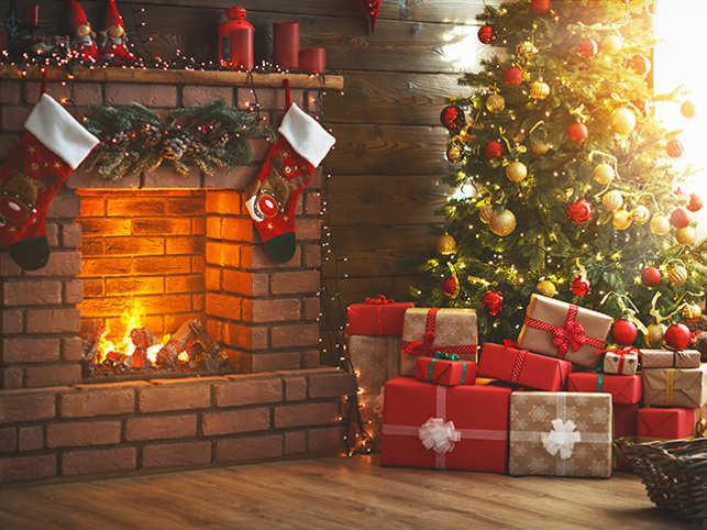 YILBAŞI HEDİYE ÖNERİLERİ/ FIND THE PERFECT CHRISTMAS GIFT